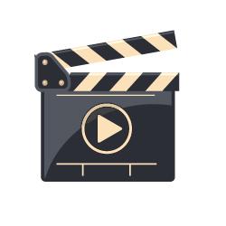 VideoYT