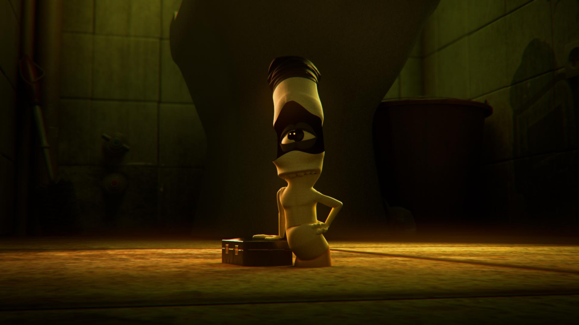 animacion_personajes_3d_animal_studios-1