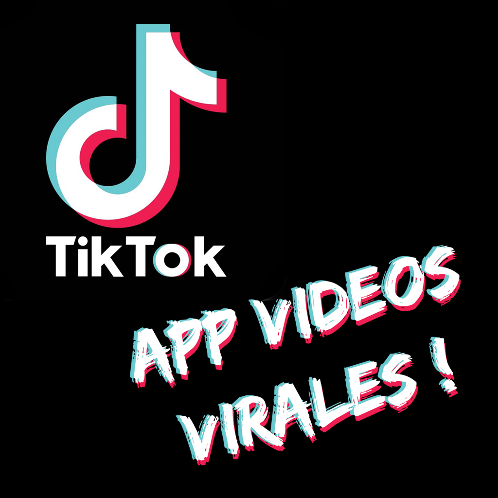 App Videos Virales