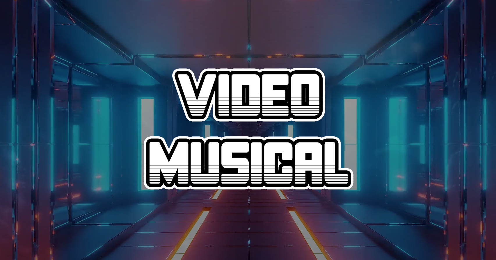 Video Musical