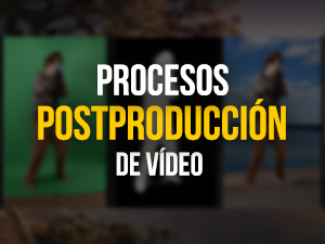 Procesos Postpo
