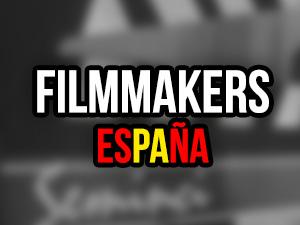 Filmmakers España